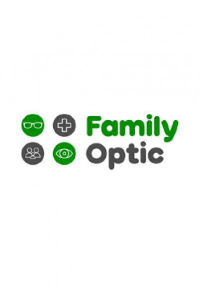 Family Optic в ТРК «Горки»!